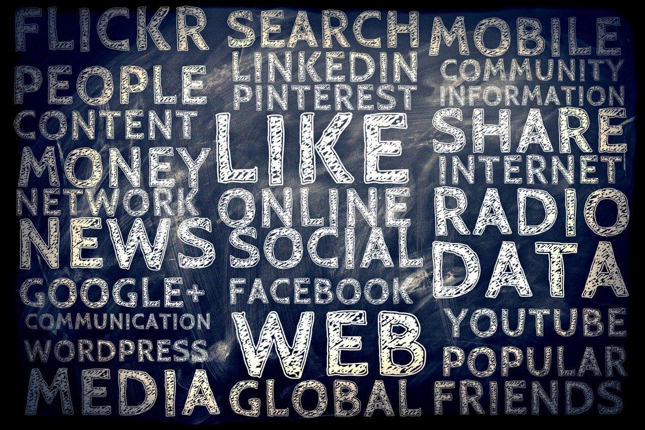 Powerful Digital Solutions Website Creation