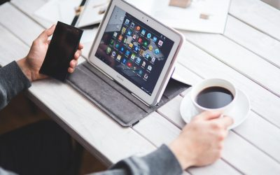 Websites & Mobile Apps – Do I Need Any of These For My Business?