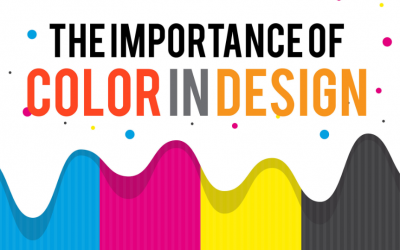 Web Design Basics: Understanding the Importance of Color Combinations