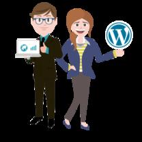 website planning bootcamp