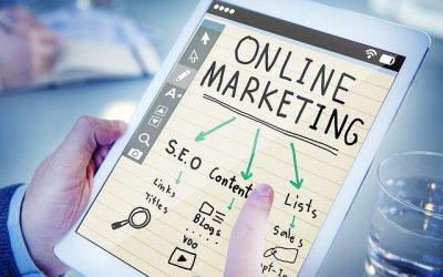 What Are the Top 5 Digital Marketing Strategies for 2020?