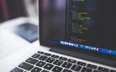 Building a Website With No Skills