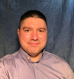 Andrew Martinez CEO of Powerful Digital Solutions